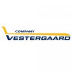 Vestergaard logo