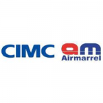 CIMC logo