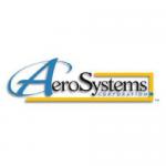 AeroSystems logo