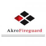 AkroFireguard logo