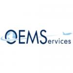 OEMS logo