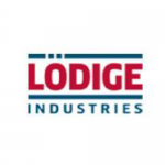 Lodige logo