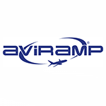 Aviramp logo