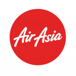 AirAsia Logo 2