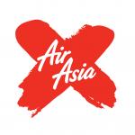 AirAsia X 2