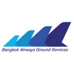 Bangkok Airways 3