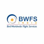 Bird Worldwide Flight Services logo 2