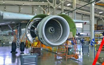 Engine Handling System 2