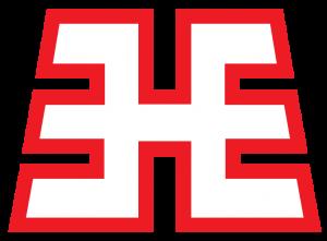 HEE Logo