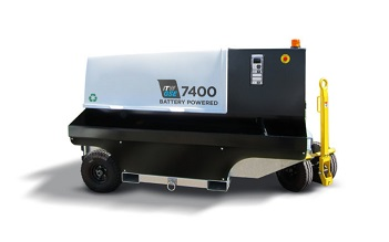 ITW-GSE 7400 v2