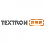 Textron GSE Logo